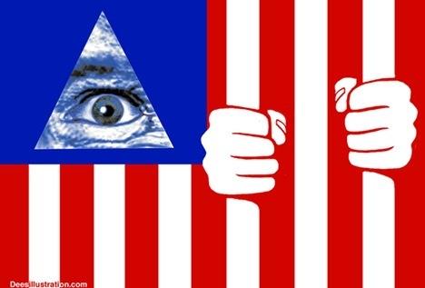 10 konspiračních teorií, které se staly skutečností