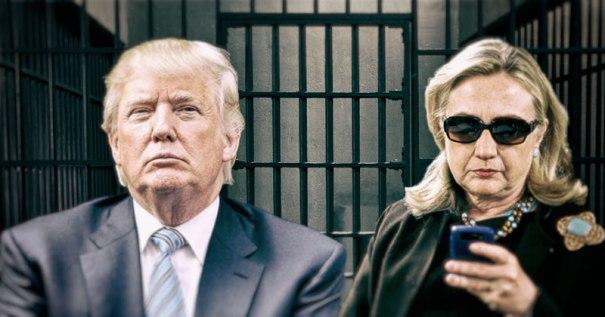 trump-hillary-jail1