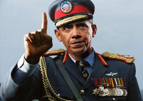 dictator-obama
