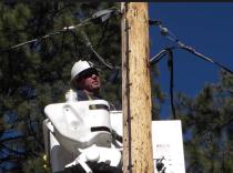 RED ALERT ON CALIFORNIA 5G SATURATION BILL SB 649 Screen-shot-2014-03-21-at-4-07-36-pm